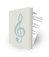 All Song Books